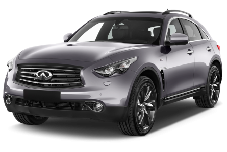 infiniti qx70 3 7 v6 s premium a moins chere. Black Bedroom Furniture Sets. Home Design Ideas
