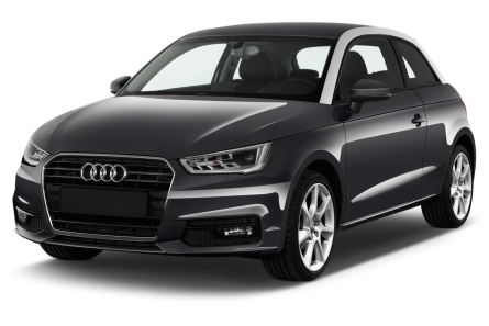 audi a1 1 0 tfsi ultra 95 s tronic 7 s line moins chere. Black Bedroom Furniture Sets. Home Design Ideas