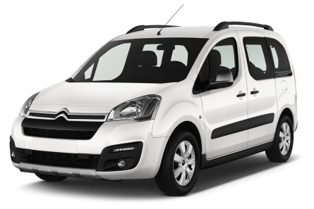 citroen berlingo multispace bluehdi 100 s s bvm5 7pl shine moins chere. Black Bedroom Furniture Sets. Home Design Ideas