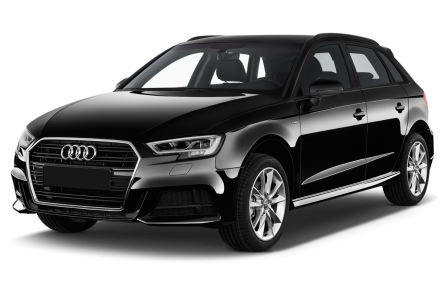 audi a3 sportback 30 tfsi 116 s tronic 7 sd moins chere. Black Bedroom Furniture Sets. Home Design Ideas