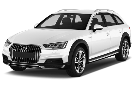 audi a4 allroad quattro 2 0 tdi 190 dpf s tronic 7 design moins chere. Black Bedroom Furniture Sets. Home Design Ideas