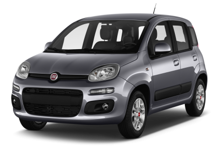 fiat panda 1 2 69 ch city cross plus moins chere. Black Bedroom Furniture Sets. Home Design Ideas