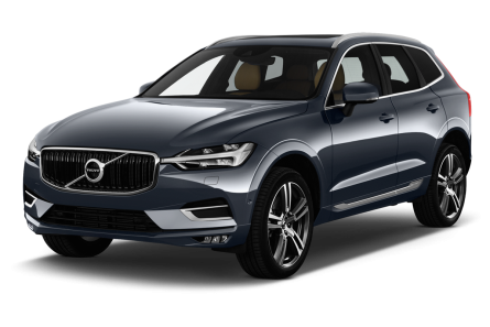 volvo xc60 t8 twin engine 303 ch 87 ch geartronic 8 inscription luxe moins chere. Black Bedroom Furniture Sets. Home Design Ideas